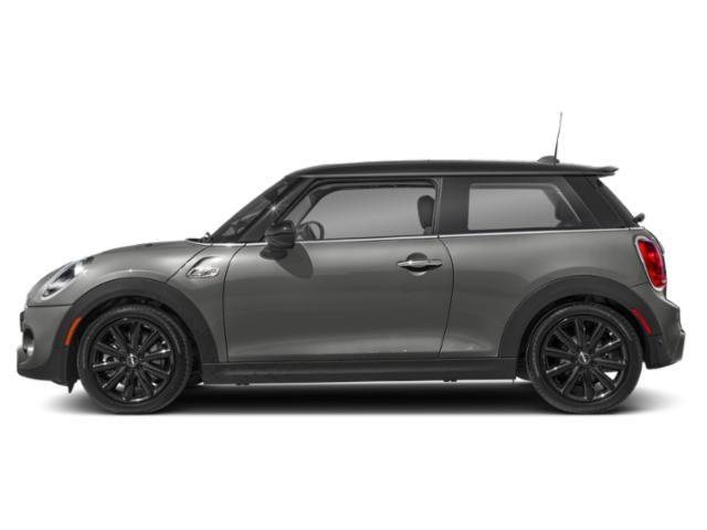 2019 Mini Hardtop 2 Door Cooper S In Edison Nj Of