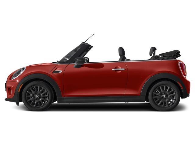 2019 Mini Convertible Cooper S In Edison Nj Of