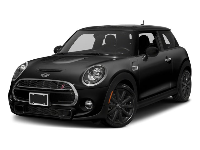 2018 Mini Cooper >> 2018 Mini Cooper S Hardtop 2 Door Edison Nj Plainfield New