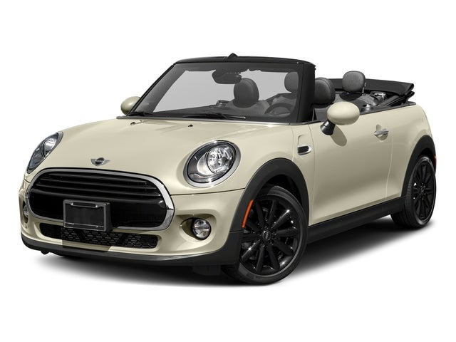 White Mini Cooper Convertible New Amp Used Car Reviews 2018