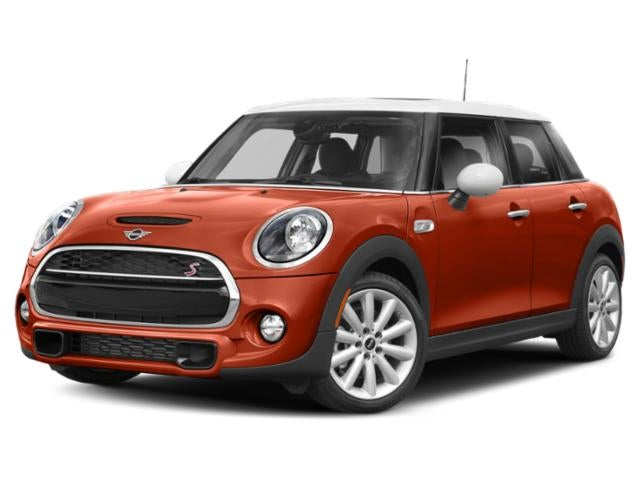 2019 mini cooper s hardtop 4 door edison nj plainfield new brunswick woodbridge township new. Black Bedroom Furniture Sets. Home Design Ideas