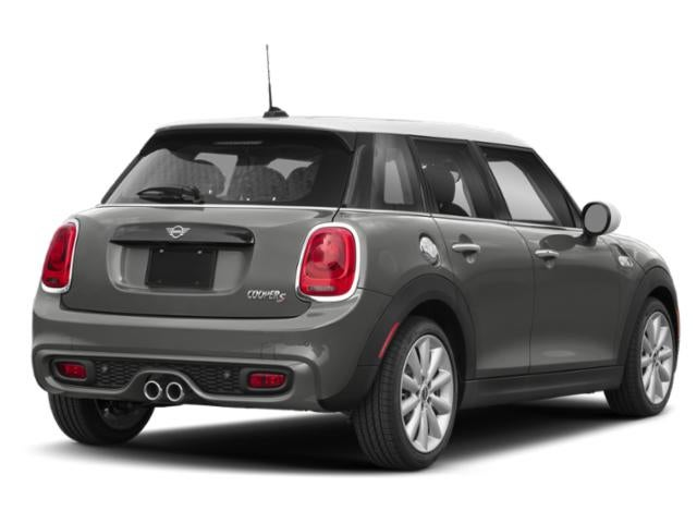 2019 Mini Hardtop 4 Door Cooper In Edison Nj Of