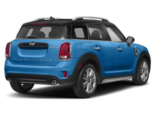 2019 mini cooper countryman all4 edison nj | plainfield new