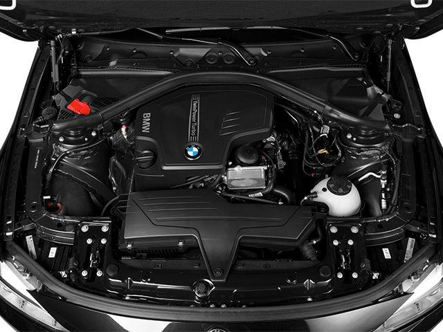 BMW Series I XDrive Edison NJ Plainfield New Brunswick - Bmw 320i price 2014