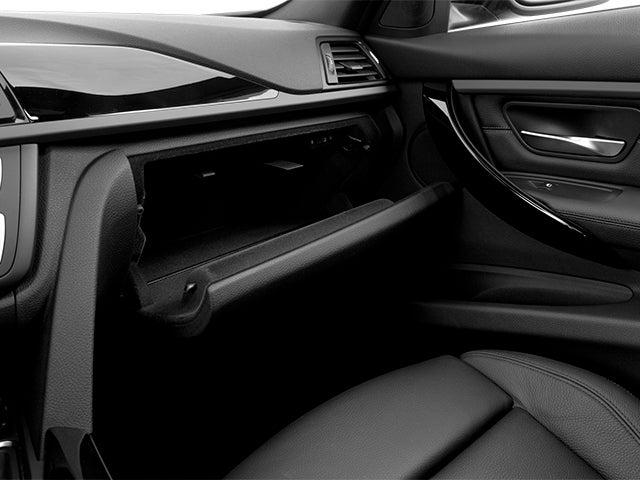BMW Series I XDrive Edison NJ Plainfield New Brunswick - Bmw 328i 2014 price