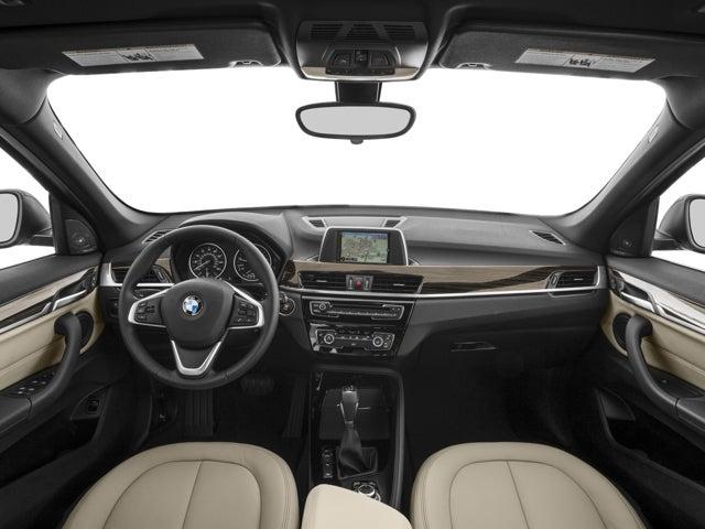 2017 BMW X1 XDrive28i Sports Activity Vehicle In Edison NJ
