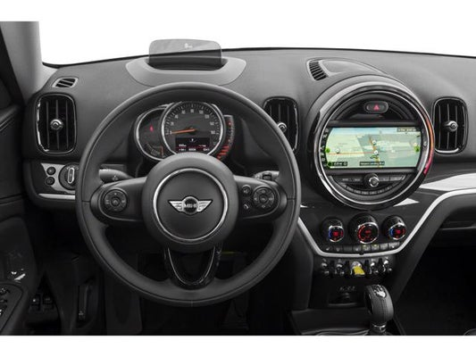 2019 Mini Cooper Se Countryman All4 Se Edison Nj Plainfield New