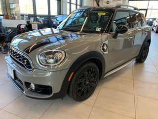 Used Mini Countryman Edison Nj